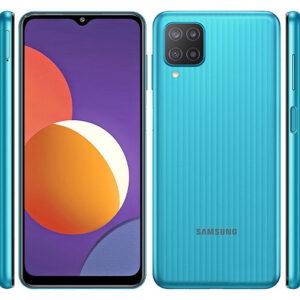 Samsung Galaxy.M12