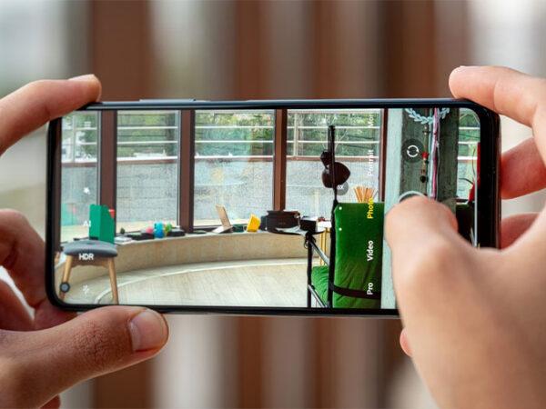 Xiaomi Mi 10T Pro 5G-3