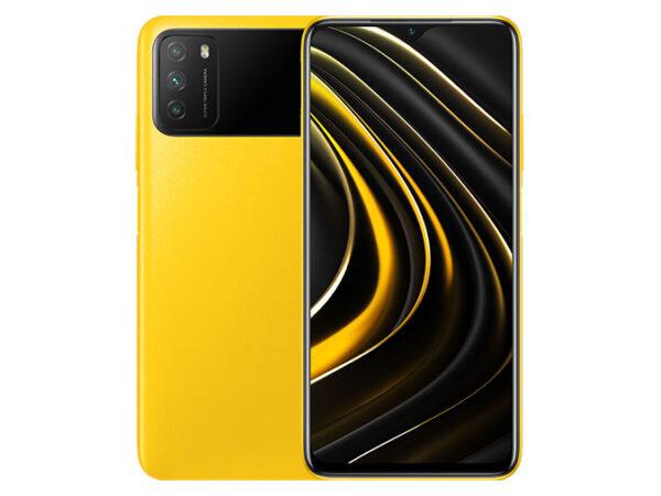 Xiaomi Poco M3-1