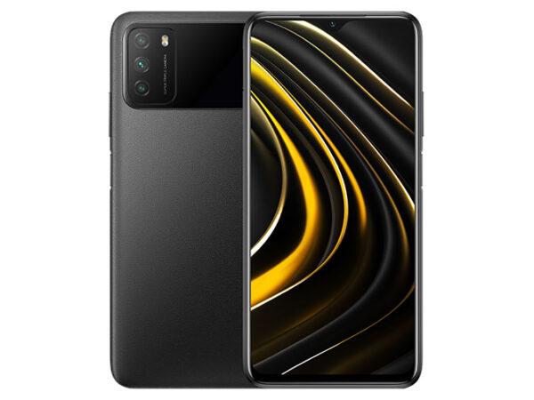 Xiaomi Poco M3-3
