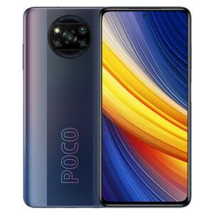 Xiaomi-Poco-X3-Pro-1