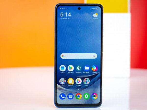 Xiaomi-Poco-X3-Pro-3