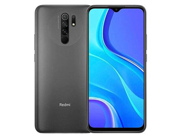 Xiaomi Redmi 9-3